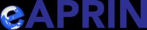 eAPRIN Logo